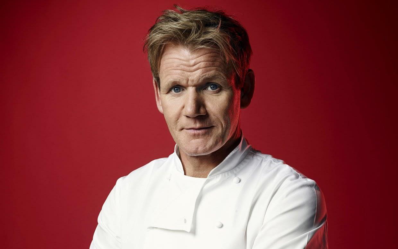 GordonRamsay_KitchenMaster-FTR